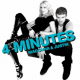 Jake/Cover - Madonna ft. Justin & Timbaland - 4 Minutes