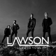 Love Is You - Lawson