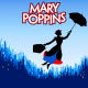 Mary Poppins Production
