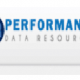 Performance Data Resources