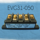 EVG31-050 Fuji IGBT Power Module