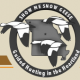 Missouri Duck & Goose Hunting Packages