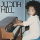 Cry-Cry-Cry/Judith Hill