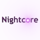 Nightcore - Digital World