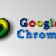 1-888-959-1458 Google Chrome Tech Support Number