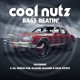 Cool Nutz Ft. E-40, Glasses Malone  – Bass Beatin