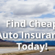 Cheap Full Coverage Car Insurance