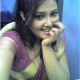 Bangladesh phone sex 01868880750 mitaly