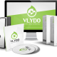 Vlydo Review & Bonuses — Should I Get it ?