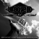 Lord - Hold My Hand (New Live Set Vocal Trance Music By Lord