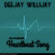 Kelly Clarkson - Heartbeat Song ft. DeeJay Willijay