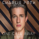 Charlie Puth Ft. Tyga - One Call Away (Remix)