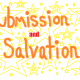 No Submission No Salvation