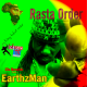 Rasta Order by Earthz Man produced by 17a Records