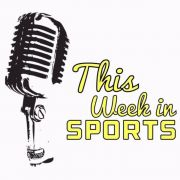 This_Week_In_Sports