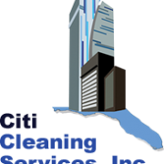 citicleaningservice