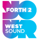 The Greatest Hits Network (Westsound/Forth2) 10 October 2015