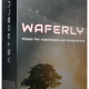 Waferly theme Review-$32,400 bonus & discount
