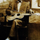 The Best of Charley Patton - Full LP