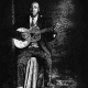 Kansas City Blues - Jim Jackson