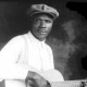 Downtown Blues - Frank Stokes