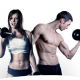 Best Affordable Personal Trainer