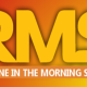 Ramone In the Morning Show