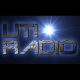 The Domino Effect - UTI Radio Ep. 5