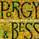 Porgy & Bess [Full Album]