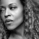 God Bless The Child- Cassandra Wilson- Live