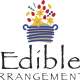 Edible Arrangements on Friday Funday