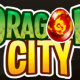 Dragon City Hack & Cheats
