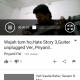 Wajah tum ho,Guiter unplugged Ver,.Priyanil Pal new song