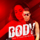 Body- Mickey singh Ft. Sunny Brown and Fateh Doe