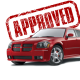 Car Loan Types For People With Good Or Bad Credit