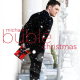 MICHAEL BUBLE CHRISTMAS - CHRISTMAS COLLECTION