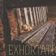 Discovering & Using Your Spiritual Gift: Exhortation 11-2015