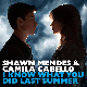 I Know What You Did Last Summer - Shawn & Camila
