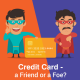 Advantages and Disadvantage of credit cards in India