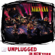 Nirvana Unplugged - Full LP
