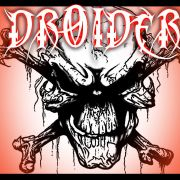 DROIDER