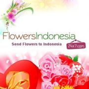 Indonesiaflower