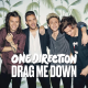 Drag Me Down-One Direction