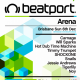 Stereosonic 2015 Beatport Arena Artist Mix