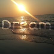 Dream_Big
