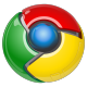 1-888-959-1458 Google Chrome Browser Tech Support Number