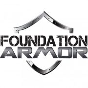 FoundationArmor