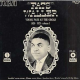 Fats Waller Compilation