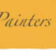 Perfect Painters-Perfect Painter in Toronto