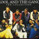 Kool & The Gang Collection